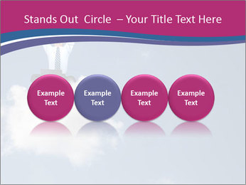 0000061045 PowerPoint Templates - Slide 76