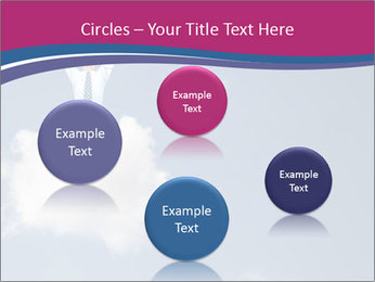 0000061045 PowerPoint Templates - Slide 77