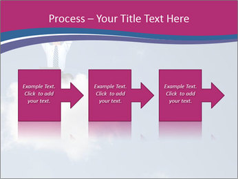 0000061045 PowerPoint Templates - Slide 88
