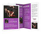 0000061046 Brochure Templates