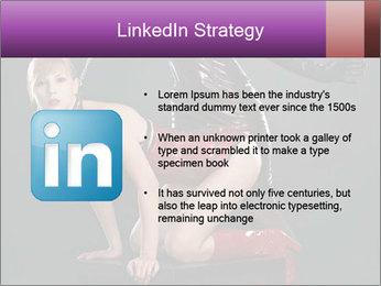 0000061046 PowerPoint Templates - Slide 12