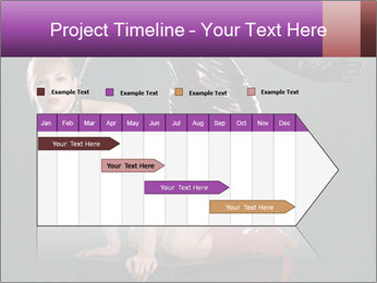 0000061046 PowerPoint Template - Slide 25