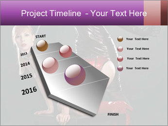 0000061046 PowerPoint Template - Slide 26