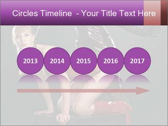 0000061046 PowerPoint Templates - Slide 29