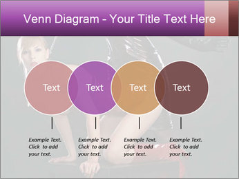 0000061046 PowerPoint Template - Slide 32