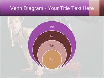 0000061046 PowerPoint Template - Slide 34