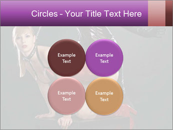 0000061046 PowerPoint Template - Slide 38