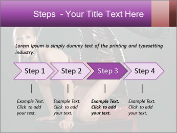 0000061046 PowerPoint Template - Slide 4