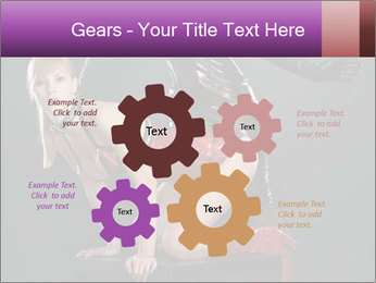 0000061046 PowerPoint Template - Slide 47