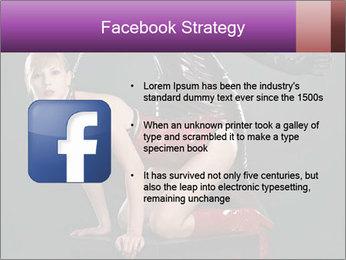 0000061046 PowerPoint Templates - Slide 6