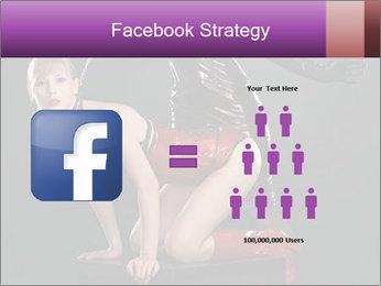 0000061046 PowerPoint Templates - Slide 7