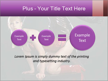 0000061046 PowerPoint Template - Slide 75