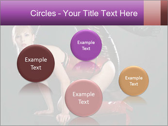 0000061046 PowerPoint Template - Slide 77