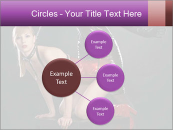 0000061046 PowerPoint Template - Slide 79