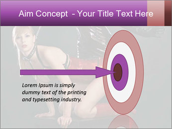 0000061046 PowerPoint Templates - Slide 83