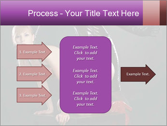 0000061046 PowerPoint Template - Slide 85