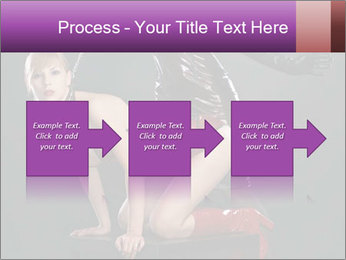 0000061046 PowerPoint Template - Slide 88