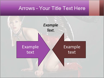 0000061046 PowerPoint Template - Slide 90