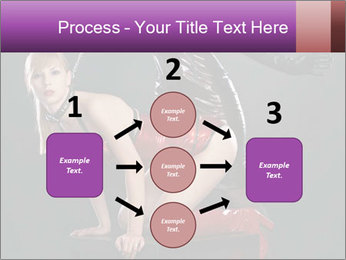 0000061046 PowerPoint Template - Slide 92
