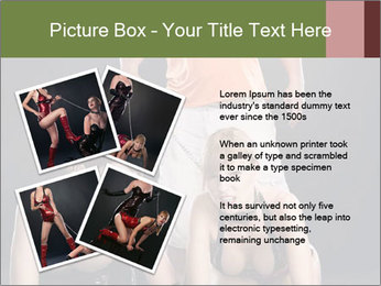 0000061047 PowerPoint Template - Slide 23