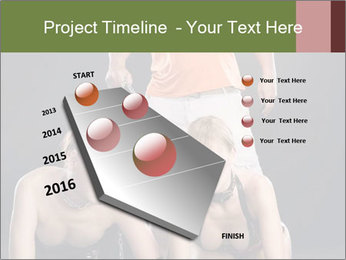 0000061047 PowerPoint Template - Slide 26