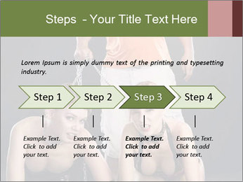 0000061047 PowerPoint Template - Slide 4