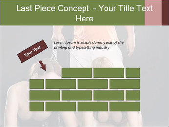 0000061047 PowerPoint Template - Slide 46