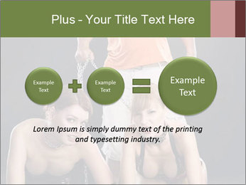 0000061047 PowerPoint Template - Slide 75