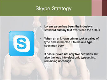 0000061047 PowerPoint Template - Slide 8