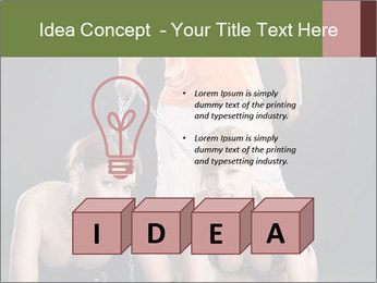 0000061047 PowerPoint Template - Slide 80