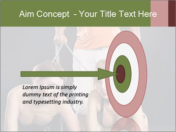 0000061047 PowerPoint Template - Slide 83
