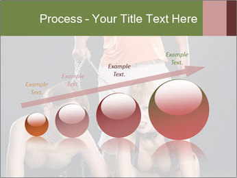 0000061047 PowerPoint Template - Slide 87