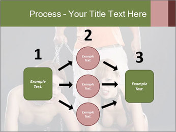 0000061047 PowerPoint Template - Slide 92