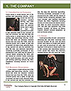 0000061047 Word Templates - Page 3