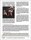 0000061047 Word Templates - Page 4