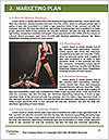 0000061047 Word Templates - Page 8