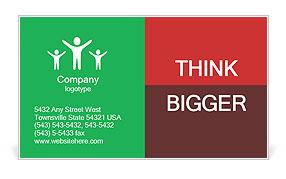 0000061049 Business Card Templates