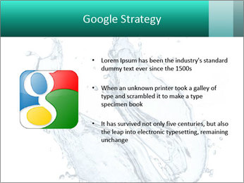 0000061050 PowerPoint Templates - Slide 10
