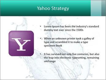0000061050 PowerPoint Template - Slide 11
