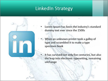 0000061050 PowerPoint Templates - Slide 12