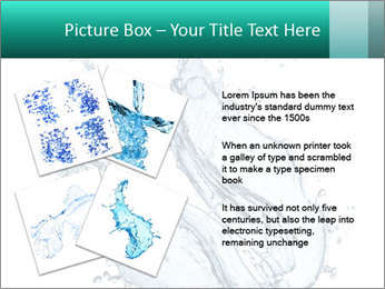 0000061050 PowerPoint Templates - Slide 23