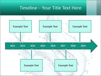 0000061050 PowerPoint Templates - Slide 28