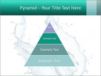 0000061050 PowerPoint Templates - Slide 30