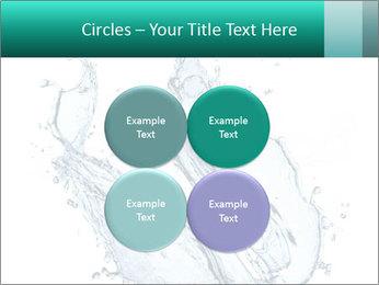0000061050 PowerPoint Template - Slide 38