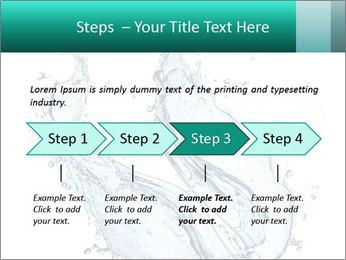 0000061050 PowerPoint Template - Slide 4