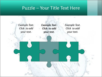 0000061050 PowerPoint Templates - Slide 42