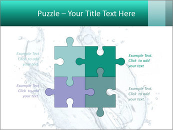 0000061050 PowerPoint Templates - Slide 43