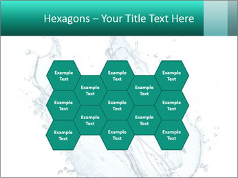 0000061050 PowerPoint Templates - Slide 44
