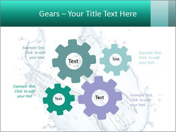0000061050 PowerPoint Template - Slide 47