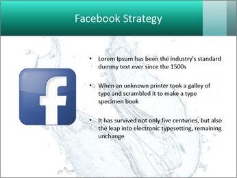 0000061050 PowerPoint Template - Slide 6